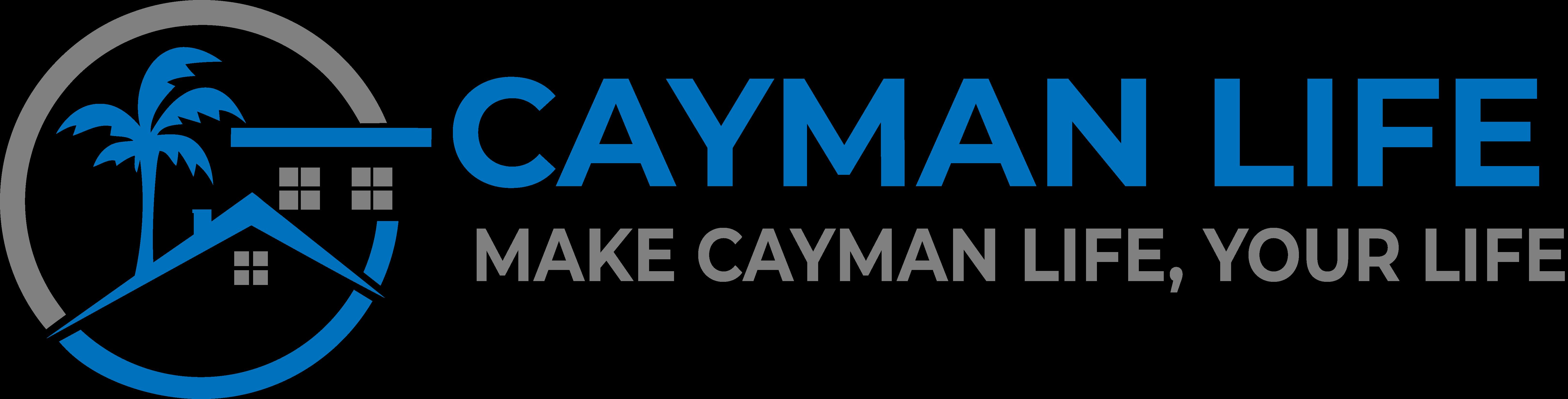 Cayman Life